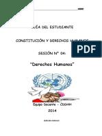 Guia Del Estudiante 04-2014-Ucv