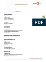 004 Material Complementar- ReceitasLettering APROVADO