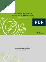 Cap_4_Legislacao_nacional.pps