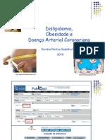 Dislipidemia_obesidade