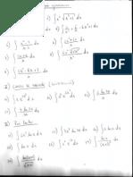Guía 1 Calculo Avanzado Sept 2013