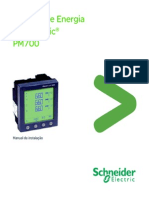 PM700_Manual_ref63230-501-201A3_06-09