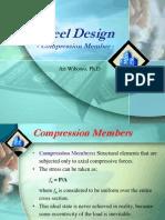 3 - Compression Member.pdf