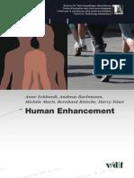 3396 Human-Enhancement OA