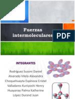 Fuerzas intermoleculares.pptx