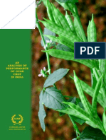 Guar in IndiaAN ANALYSIS OF PERFORMANCE OF GUAR CROP IN INDIA (2013-14)