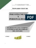 psicotecnicos_personalidad
