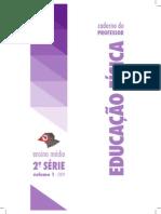 edfisica2ano-140314122031-phpapp02