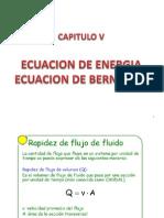 ApuntesClaseMecFluidos I - 3 Complementario
