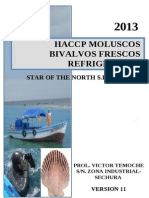 Manual Haccp v-11