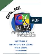 historia_e_estatuto_da_caixa_thais_vieira_1o_enc.pdf