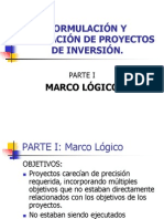 formulacinyevaluacindeproyectosdeinversin-090709144127-phpapp02