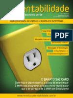 Revista Sustentabilidade