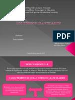 Presentación1 Dorka Trabajo 16-01-2014