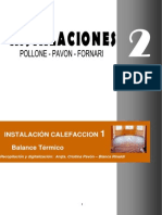 Ficha N 1 Balance Trmico 2010