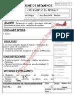 schemaplic ELEVE 2009.pdf