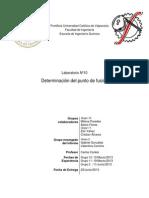Informe Lab 10 Grupo 2 .pdf