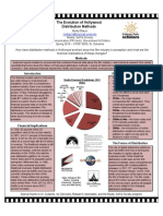molly ellison sp14 academic showcase poster cp scholars pdf