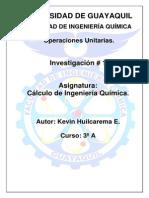 Trabajo de Calculo_Op.unitarias.