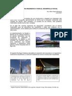 Ingeniería Para Ingenieros o Para El Desarrollo Social-2007