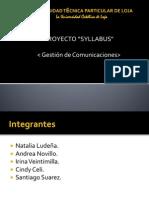 Plantilla Expocomunicacion 1213907761476855 8