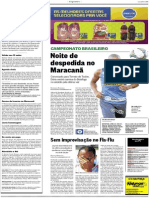 Coluna Panorama Esportivo_MAI_10_2014.pdf