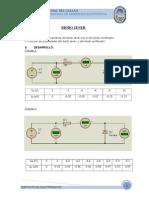 informe de lab  3 (2)