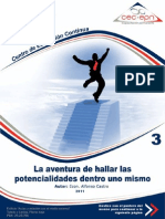 LaAventuraDeHallarLasPotencialidadesDentroDeUnoMismo