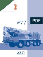 GRUA RIGO RTT654.pdf