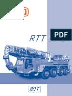 GRUA RIGO RTT804.pdf