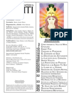 Revista ADITI 17