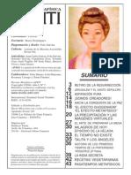 Revista ADITI 07