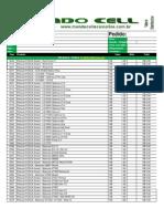 2014-02-10 - Mundo Cell - Distribuidor