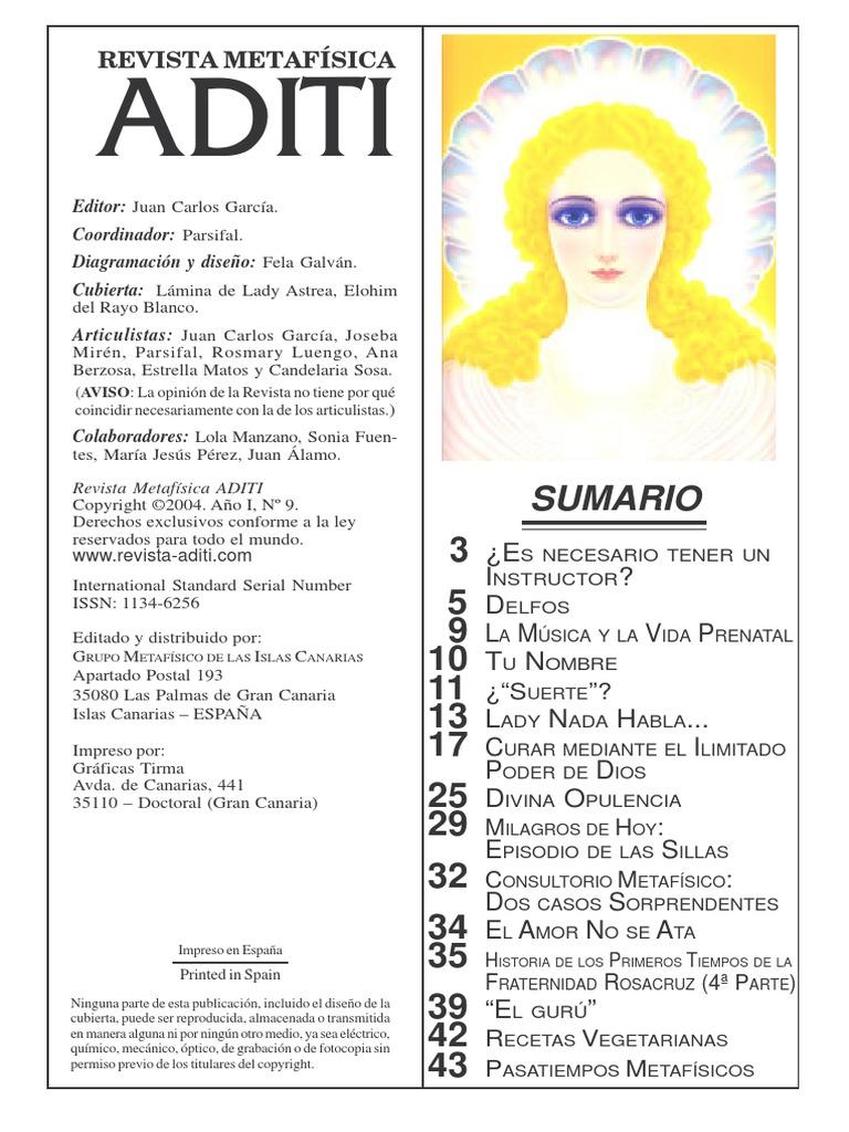 4631a34dd5 Revista ADITI 09