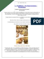 Seurat e Signac - Pontilhismo.docx