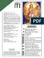 Revista ADITI 21