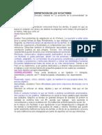 RESUMEN D[1]..16pf interpretaci+¦n (2)