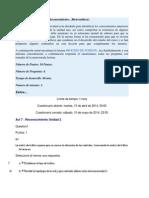 Act 7 Reconocimiento Unidad 2 teletrafico 208022