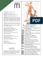 Revista ADITI 14