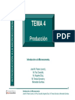 1t4_produccion