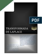 0TRANSFORMADAS DE LAPLACE 2.docx