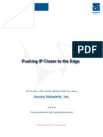 WhitePaper033 RevA Pushing IP to the Edge[1]