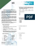 PSU_Mat_2011.pdf