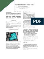 Accesibilidad en los sitios web.docx