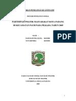 proposalpenelitianpartisipasipolitik-121013000443-phpapp01