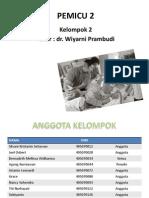 p2 b17 Kel2 Pleno