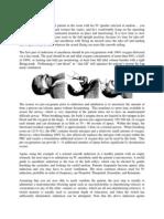 Anesthesiology handbook part 2