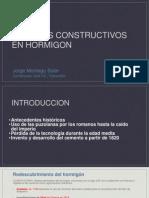 1.- Introduccion, Historia, Componentes (1)