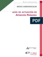 dislipemias_GuiaCardiovascularGAP
