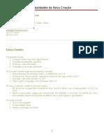 30728860-Realidades-da-Nova-Criacao-Apostila.pdf